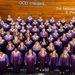 From The Orpheus Choir To Kinmundy