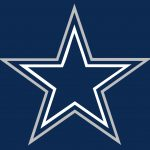 The Dallas Cowboys Win The Superbowl!