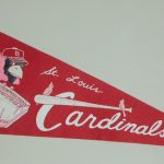 The St. Louis Cardinals Should Change Their Name, Part 2