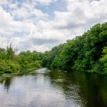 Exploring The Mighty Pigeon River, Part 2